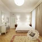 Sans_Souci_Wien_Master_Suite
