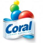 Coral_Logo_Germany_Largecopy